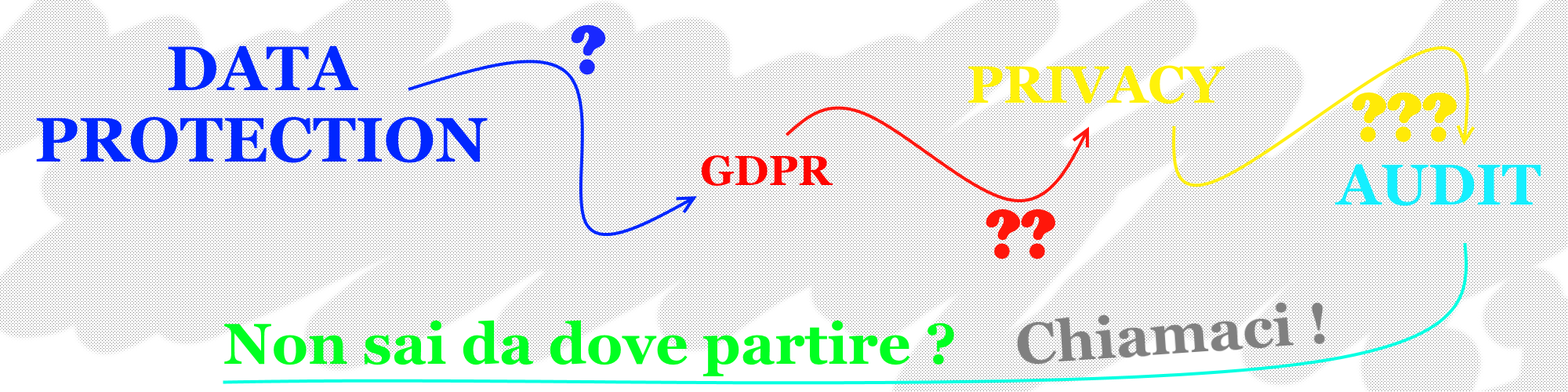 gdpr-immagine1.png